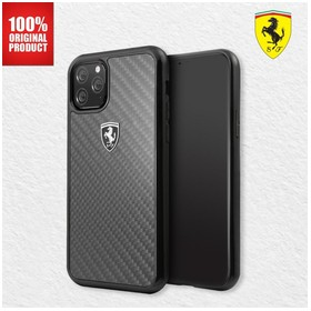 Ferrari - Casing Iphone 11
