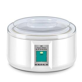 Automatic Electric Yogurt M