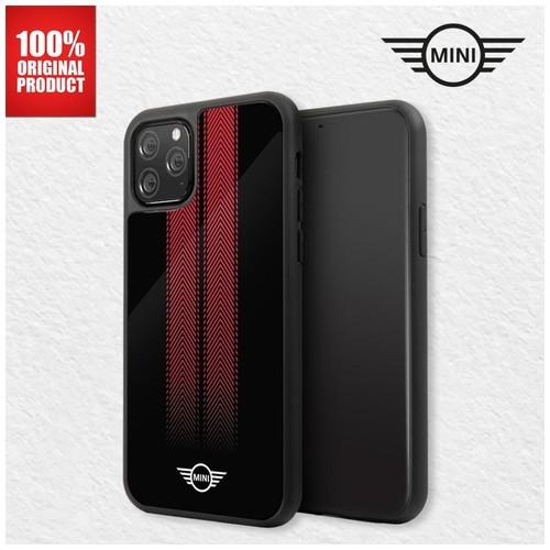 Casing iPhone 11 Pro Max 6.5