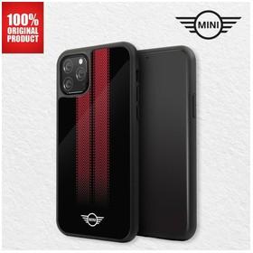 Casing iPhone 11 Pro Max 6.