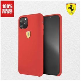 FERRARI - Iphone 11 Pro 5.8