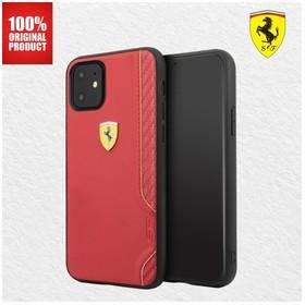 FERRARI - Iphone 11 6.1