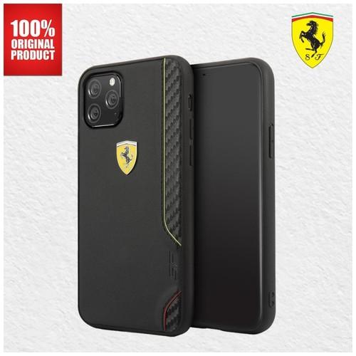FERRARI - Iphone 11 Pro Max 6.5