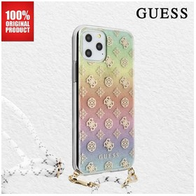 GUESS - Iphone 11 Pro Max 6