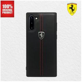 Ferrari - Off Track W Verti