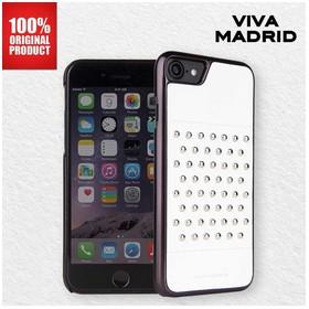Casing iPhone 7 Plus / 8 Pl