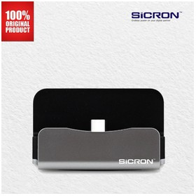 Charge and Sync Dock Sicron