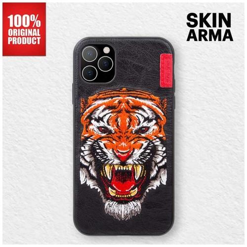 Skinarma Casing iPhone 11 Pro 5.8