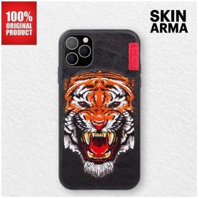 Skinarma Casing iPhone 11 P