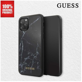 Casing IPhone 11 Pro Marble
