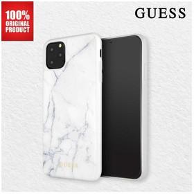 GUESS - Casing IPhone 11 Pr