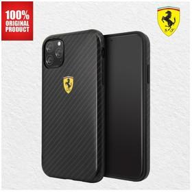 Ferrari - Case Iphone 11 Pr
