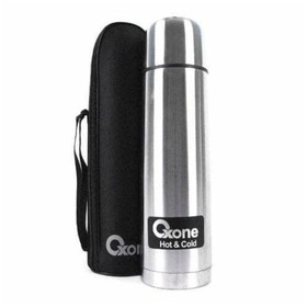 Oxone - Thermos Vacuum Flas