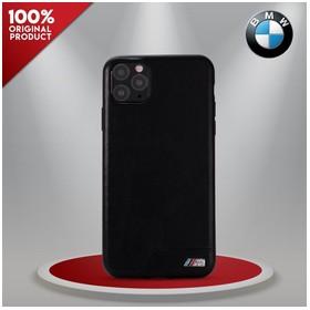 BMW - Smooth PU Leather Str