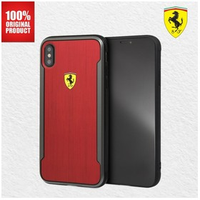 Ferrari - On Track SF Alumn