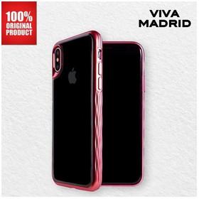 Casing iPhone X / XS Glosa