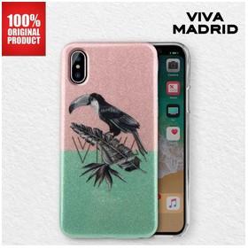 Viva Madrid Tropico - iPhon