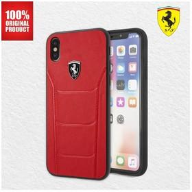 Ferrari Heritage 488 Genuin