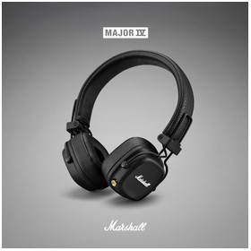 Marshall Major IV Bluetooth