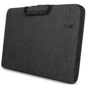 COZISTYLE Laptop Sleeve Hyb