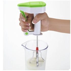 Easy Flow Blender - Blender