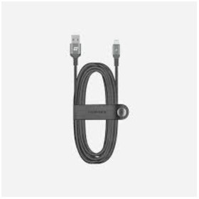 MOMAX CABLE CHARGER ELITE D