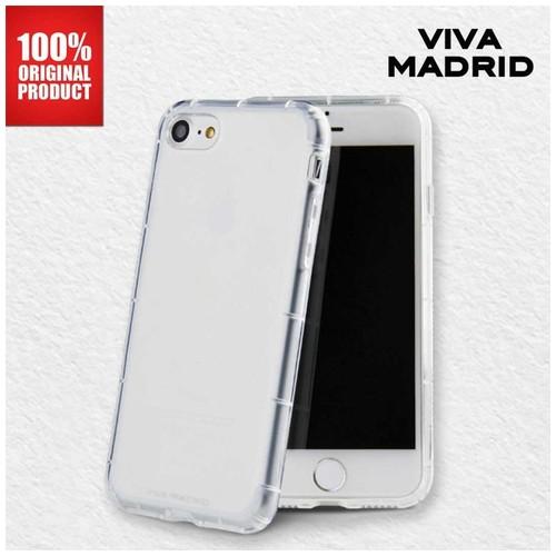 Viva Madrid Duro Slim - iPhone 7 / 8 - Clear