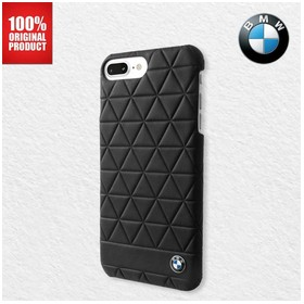 BMW - Hexagon Real Leather
