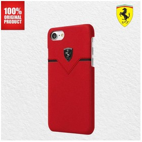 Ferrari Off Track Victory P