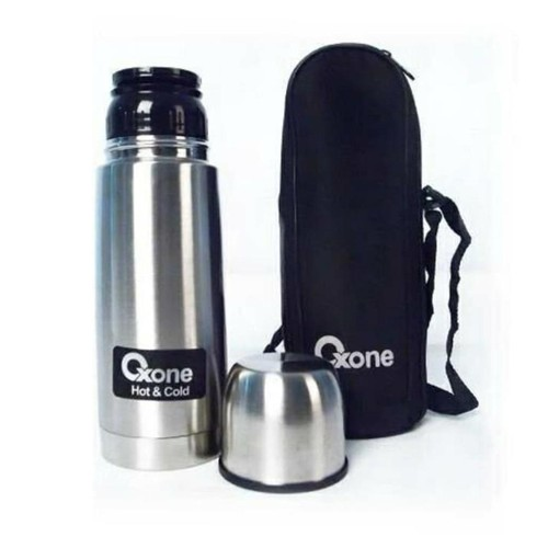 Oxone - Thermos OX350