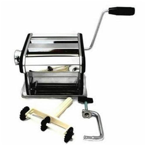 Oxone - Noodle Machine OX355AM