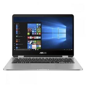 ASUS VivoBook Flip TP401MA-