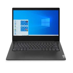 Lenovo Ideapad 3 14ADA05 (8
