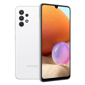 Samsung Galaxy A32 (RAM 6GB