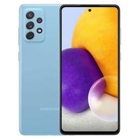 Samsung Galaxy A72 (RAM 8GB