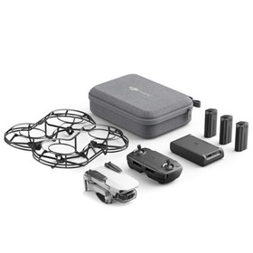 DJI Mavic Mini Fly More Com