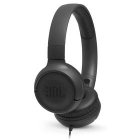 JBL Tune 500 Wired on-ear h