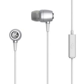 Motorola In-Ear Headphones
