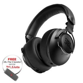 JBL Club One Headphones Wir