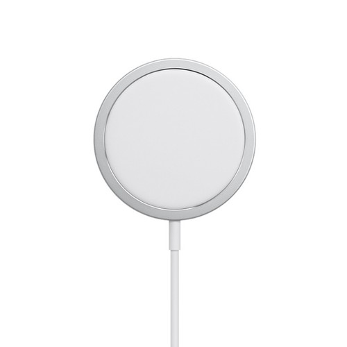 Apple MagSafe Charger - MHXH3ZA/A