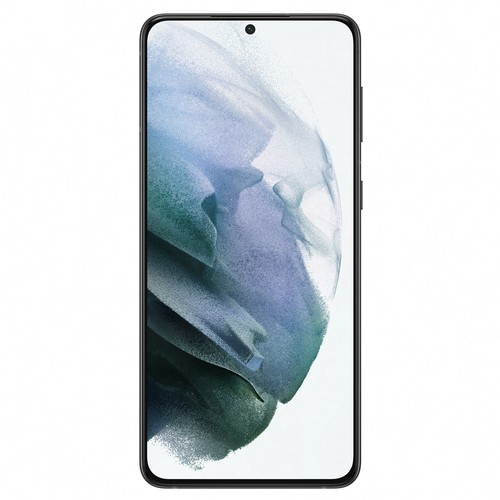 Samsung Galaxy S21+ (RAM 8GB/256GB) - Phantom Black