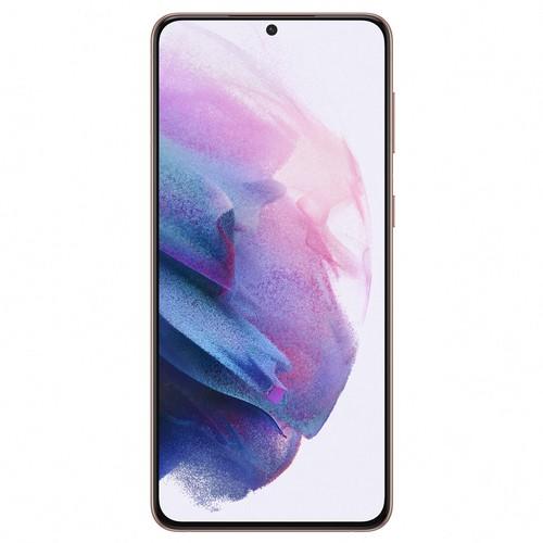Samsung Galaxy S21+ (RAM 8GB/256GB) - Phantom Violet