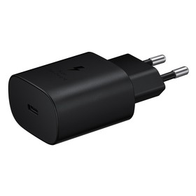 Samsung Wall Charger 25W fo