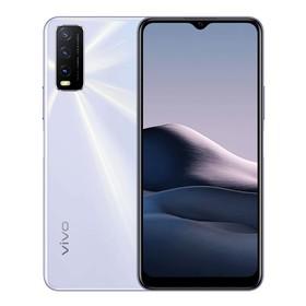 Vivo Y20 2021 (RAM 4GB/64GB