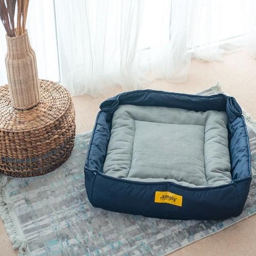 Simply Pet Bed - L