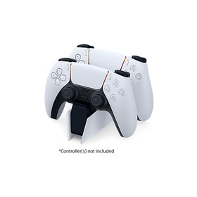 Sony Playstation 5 DualSens