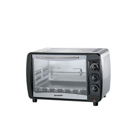 Sharp Electric Oven - EO-35