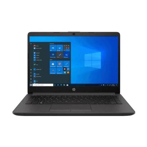 HP Business Notebook 240 G8 (365K4PA)