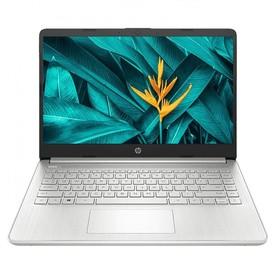 HP Notebook 14s-dk1122AU (1