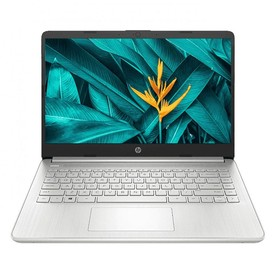 HP Notebook 14s-fq0022AU (2